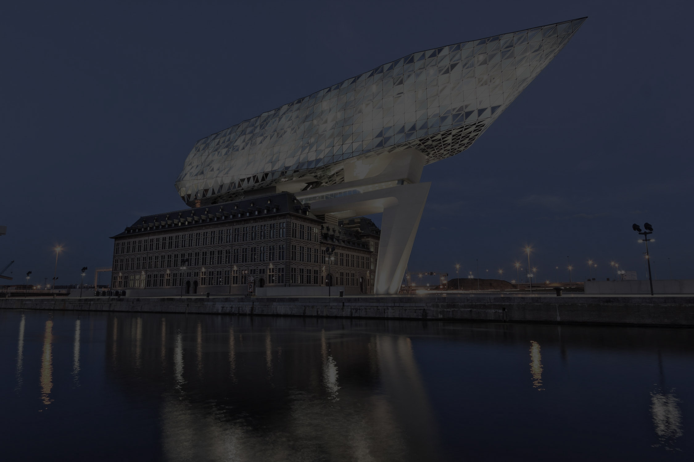 Antwerp-best-Diamonds-Athena-diamond-cut-Antwerpen-Belgie