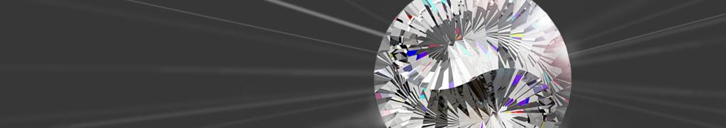 Athena Cut-diamond-special-shaped