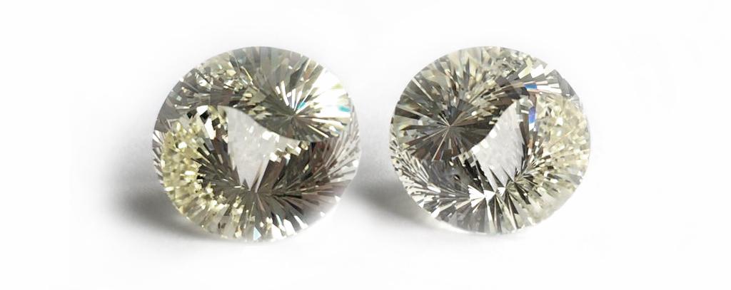 Athena-Diamond-Cut-special-diamonds-Antwerp-cutting
