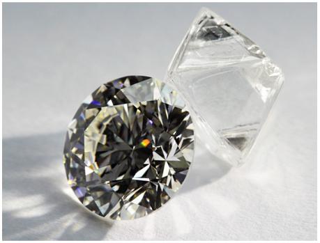 Athena-Diamond-cut-jewellery-rare-diamond-Antwerp