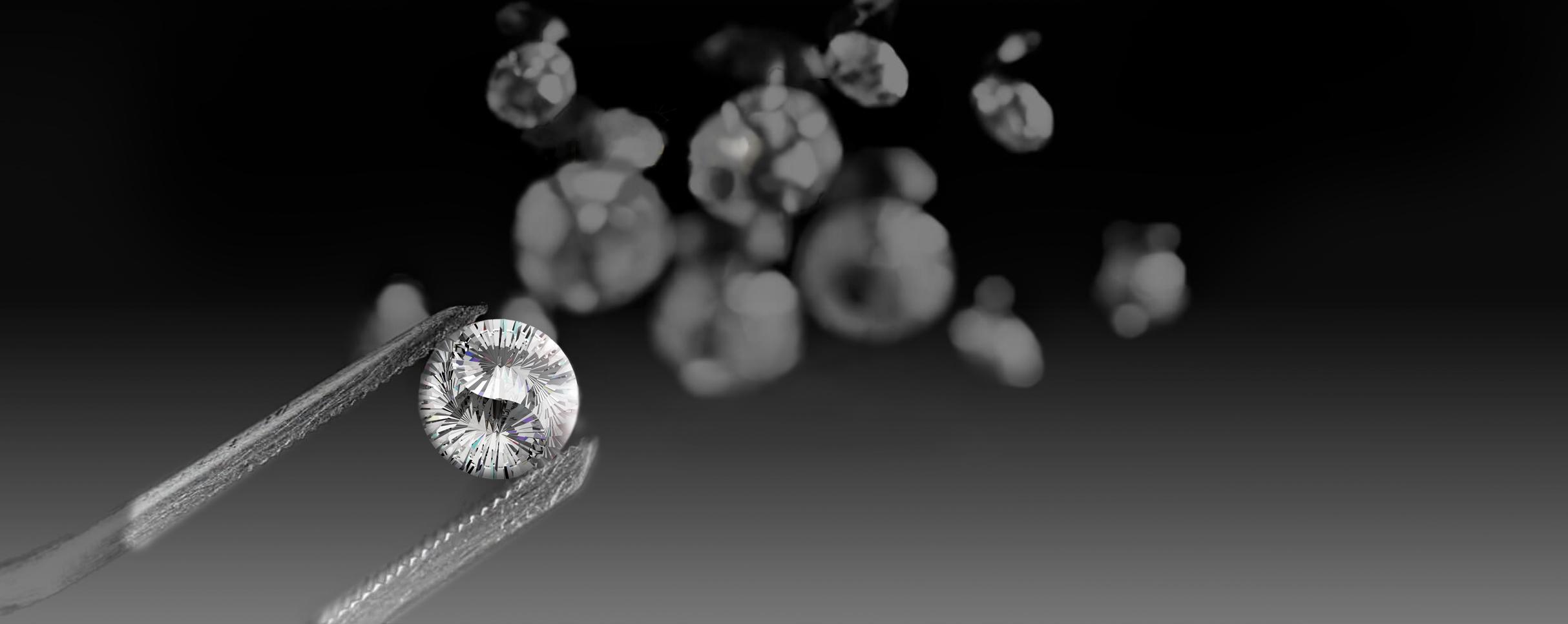 Athena-diamond-cut-special-diamond-unique
