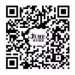 Jure qr code - athena diamond cut