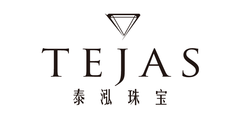 tejas-logo-athena-diamond-cut-partners